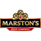 Marston's Pedigree English Pale Ale