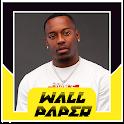 Damien Prince Wallpaper HD icon