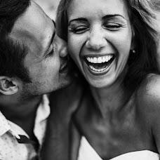 Vestuvių fotografas Yan Kryukov (yankrukov). Nuotrauka 01.11.2019