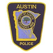 AustinPD Tips