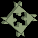 Strong Mind Puzzles icon