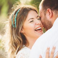 Wedding photographer Anıl Erkan (anlerkn). Photo of 12.06.2018