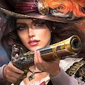 Guns of Glory: Asia icon