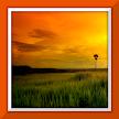 Landsscape Live Wallpaper APK
