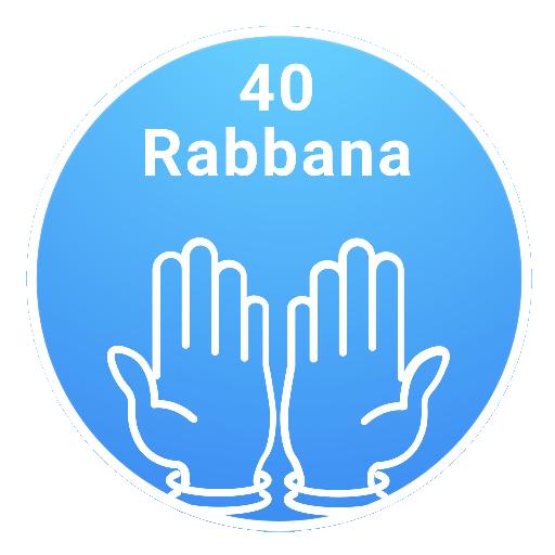 RABBANA AUDIO 40 TÉLÉCHARGER