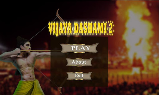 VIJAYA DASHAMI 2 1.11 screenshots 16