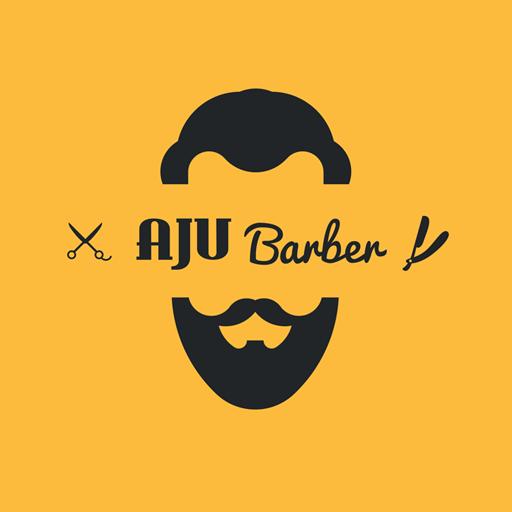 Aju Barber
