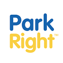 WCC ParkRight icon