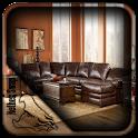 Modern Living Room SetIdeas icon