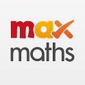 Max Maths icon