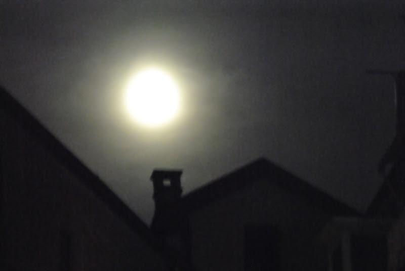 luna piena di ELISABETTA RIZZO