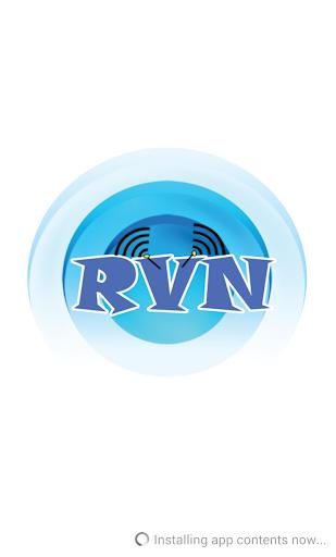 Revelion - Mobile Online Shop
