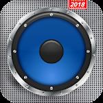 Volume Booster & Sound Booster Icon