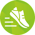 Pedometer App - Step Counter - Walking App apk