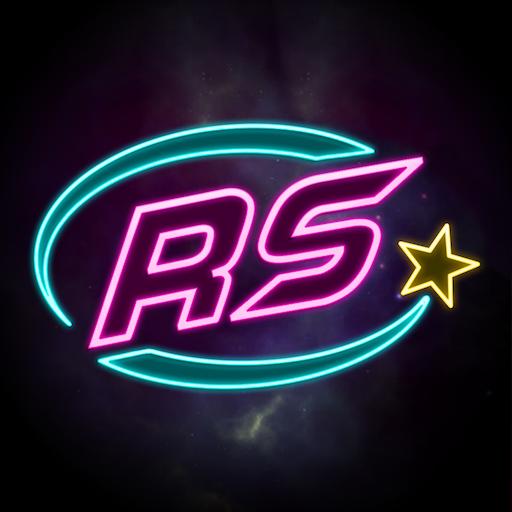 RoadStar file APK Free for PC, smart TV Download