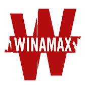 Winamax Poker, Paris Sportifs Icon