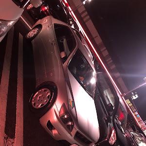 アルテッツァ GXE10 のカスタム事例画像 💛アニオタ凛ちゃん神推し💛さんの2020年01月26日18:40の投稿