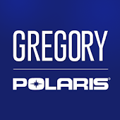 Gregory Polaris