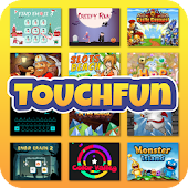TouchFun Games