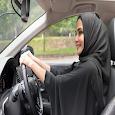تعليم قيادة السيارات اليدوية والآلية