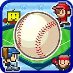 Home Run High 1.2.1 (Paid)