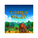 Stardew Valley Wallpapers and New Tab