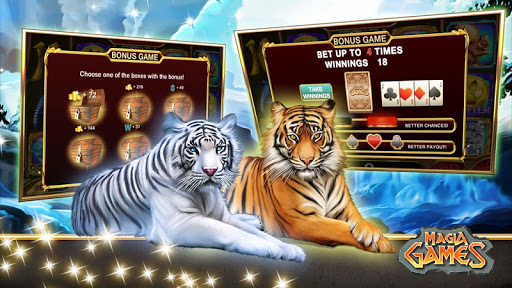 Free pokies download for android roullete gambling