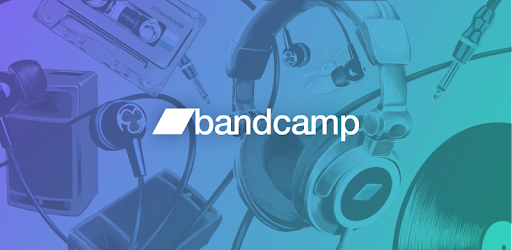 Bandcamp - Apps on Google Play