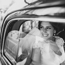 Wedding photographer André Henriques (henriques). Photo of 02.03.2016
