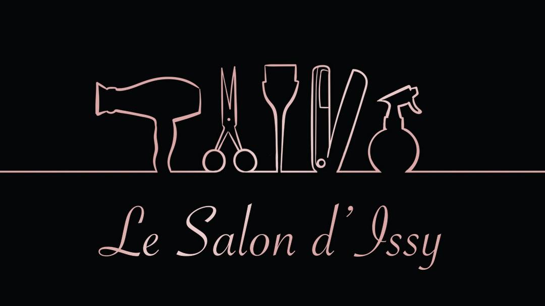 Le Salon D Issy Coiffeur Issy Les Moulineaux Salon De Coiffure A