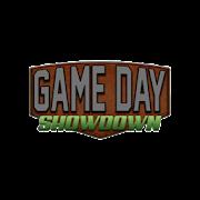 Gameday Showdown