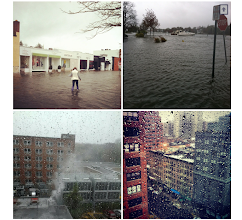 Photo: Mobile Photo Group founding member, +Michael Baranovicis curating a live feed of images from Hurricane #Sandy.  Stop by our blog to see some of the amazing photographs which have been featured. The feed is powered by Nitrogr.am.  http://mobilephotogroup.com/blog/ +Mobile Photo Group LIVE
