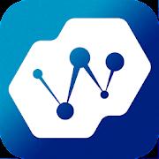 App SKYplatform APK for Windows Phone