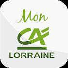 Mon CA icon