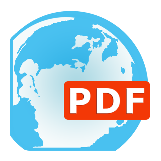 Webpage to PDF 1 3 APK for Android