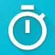 Download Interval Timer For PC Windows and Mac