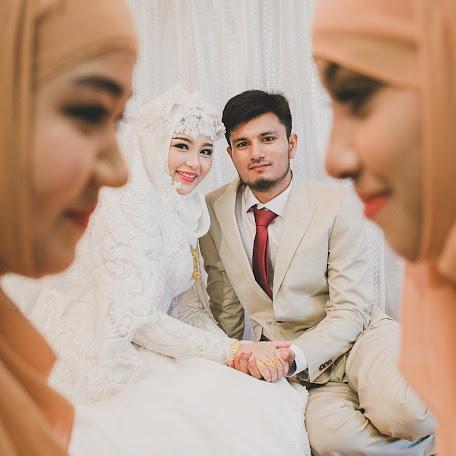 Wedding photographer Anat Duangjun (AnatDuangjun). Photo of 07.12.2017