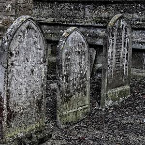 RUT gravestones 01.jpg