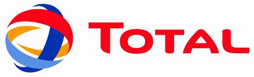logo-total-reference-obary-angola
