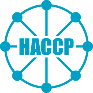 HACCP CENTER Mobile - Android Apps on Google Play