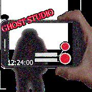 Ghost Studio