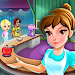Kitchen Story : Cooking Game icon
