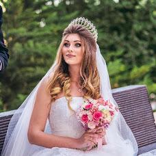 Wedding photographer Tamerlan Samedov (TamerlanSamedov). Photo of 01.05.2017