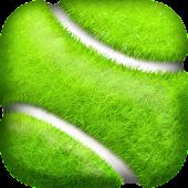 Tennis Tournaments 2015