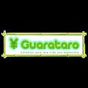 Guarataro icon