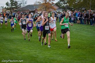 Photo: 4A Boys - Washington State Cross Country Championships   Prints: http://photos.garypaulson.net/p358376717/e4a5e31f6