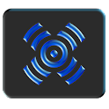 高周波発生機 Pro AdFree版 icon