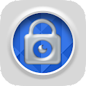 Secret Applock Privacy Protect icon