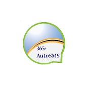 365+AutoSmsScheduler
