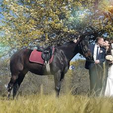 Wedding photographer Sergey Prokopenko (Prokopenko). Photo of 21.05.2014